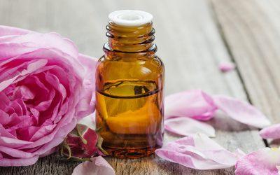 Tippek és receptek a rózsa házi felhasználásához 1. – kozmetikumok